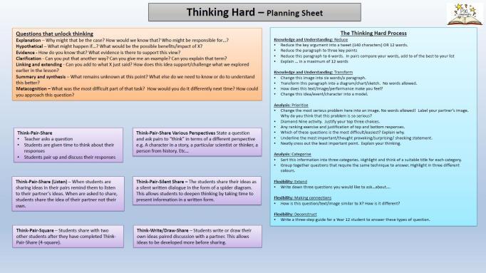 thinking-hard-2