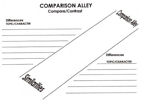 Comparison Alley.jpg