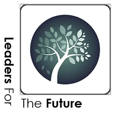 LftF logo
